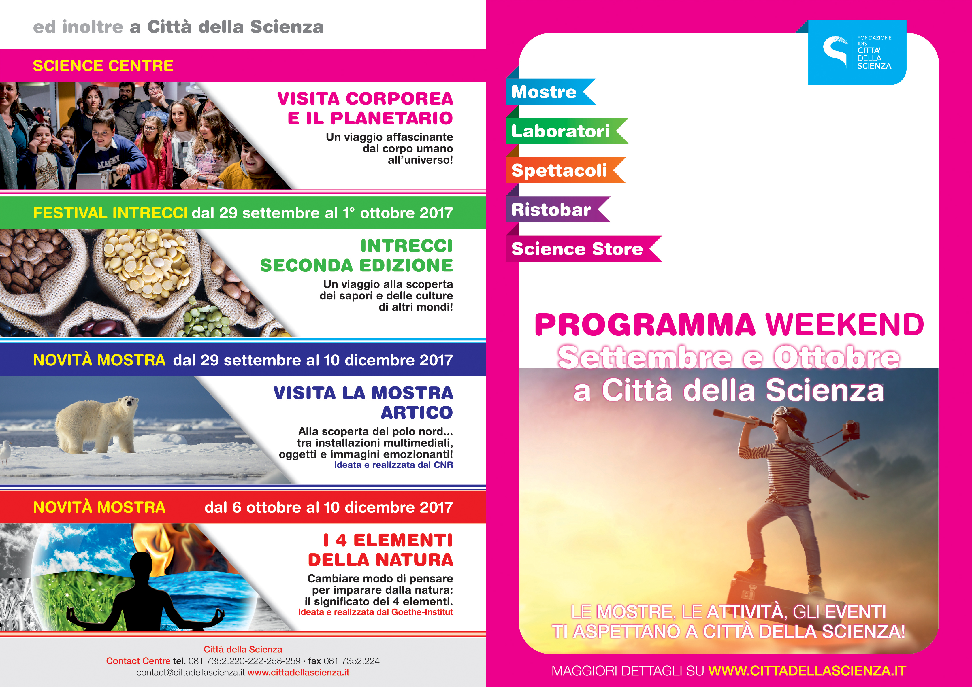 MASTER_week_end_settembre-ottobre_(015)_ok_stampa.cdr