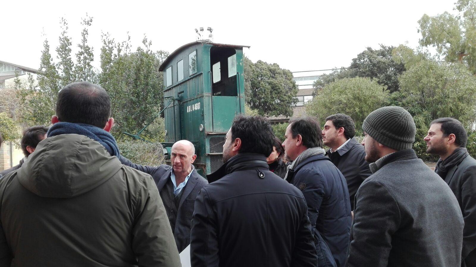 Yourdigital e Yourcfo a Città della Scienza