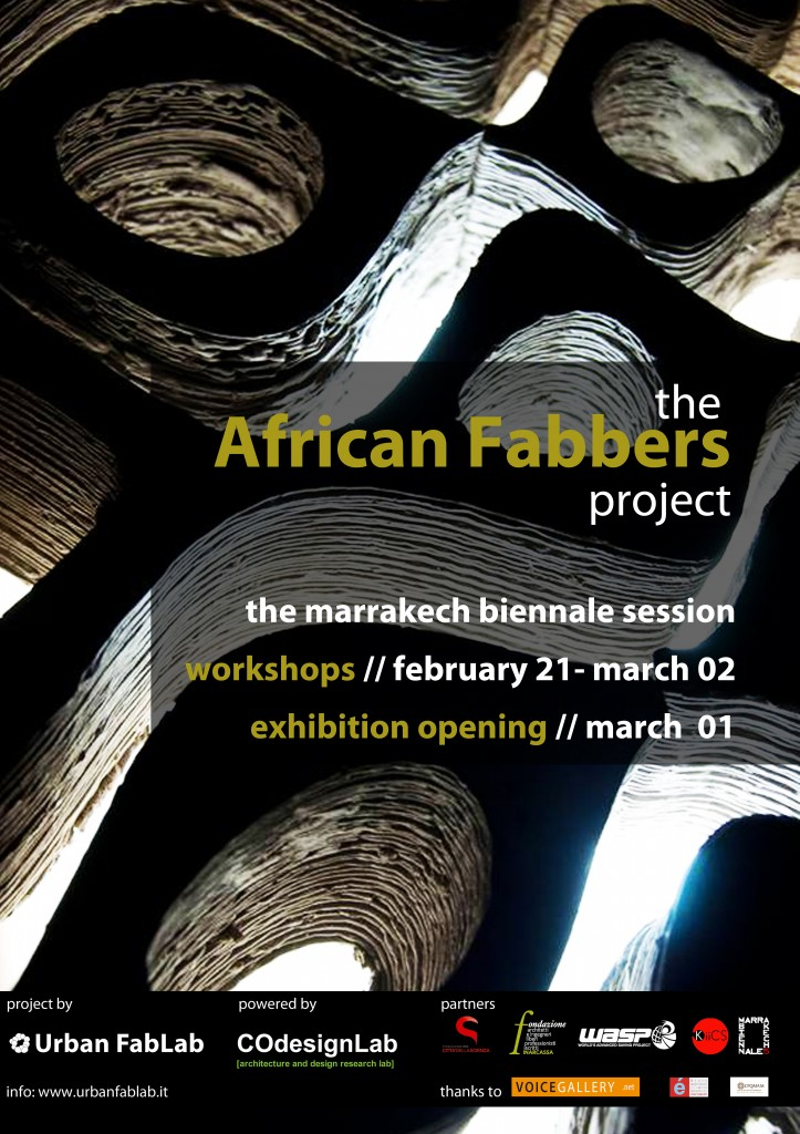african_fabbers1
