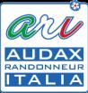 ari_audax_italia