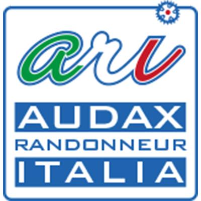 audax italia