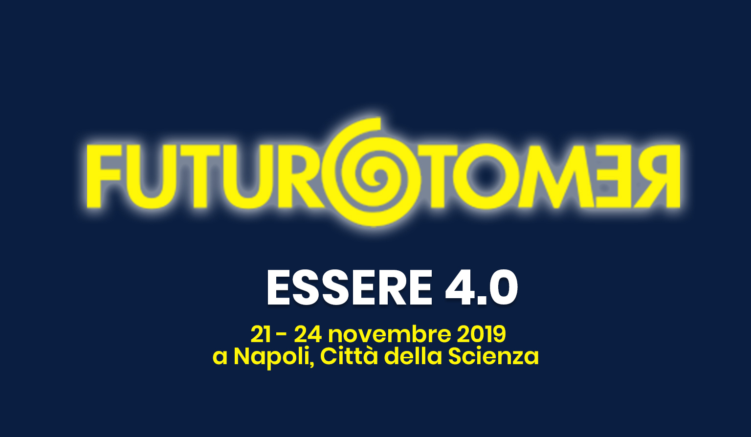 banner futuro remoto 2010_Essere_4_0