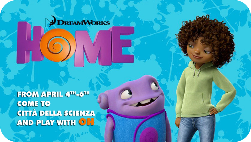 banner orizz-home-date-engl