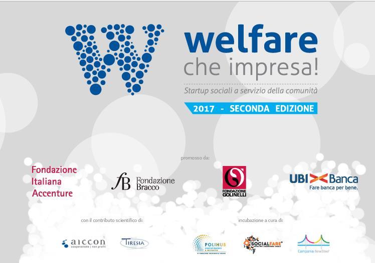 banner welfare