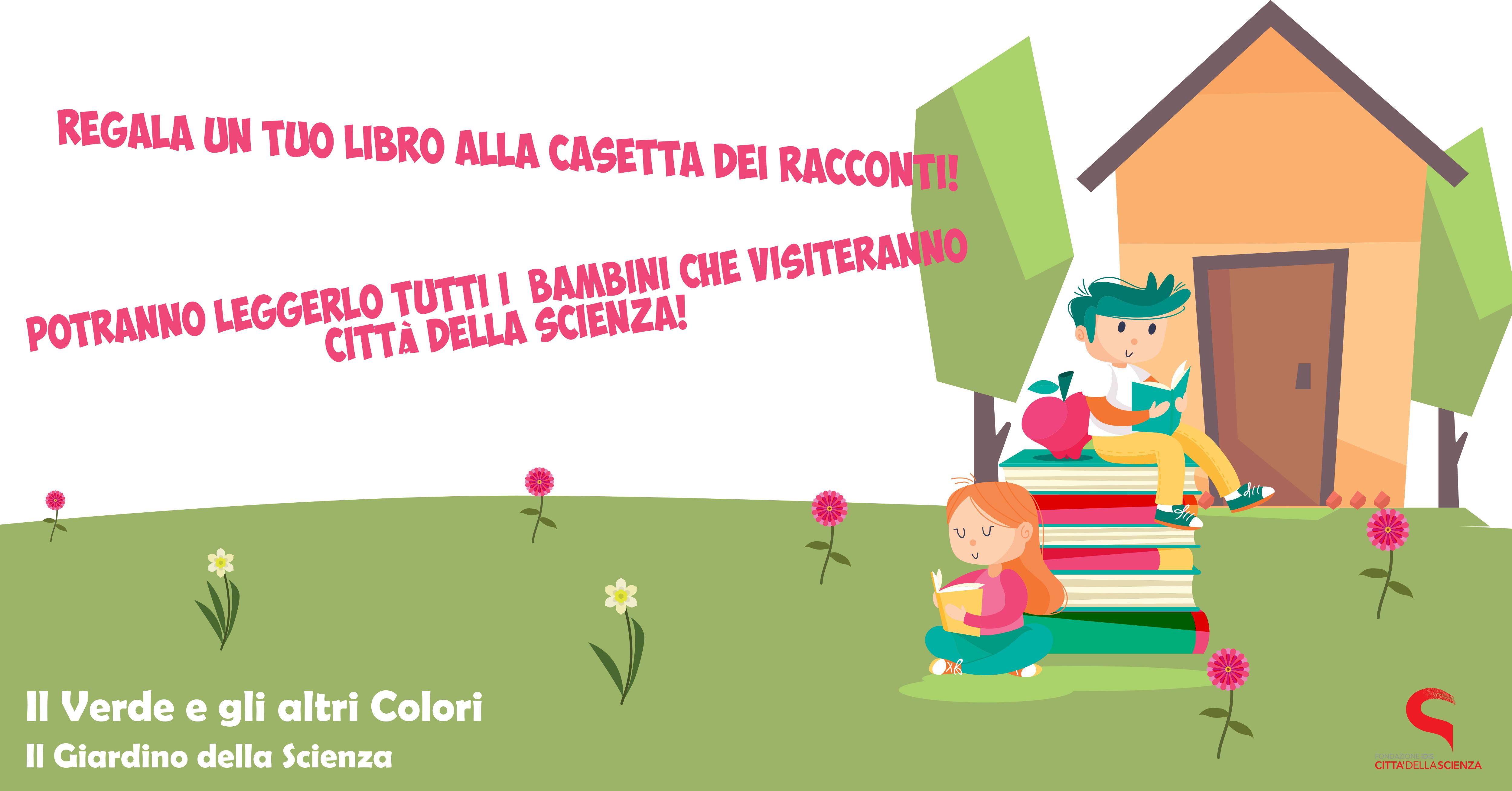 banne_regala_libro