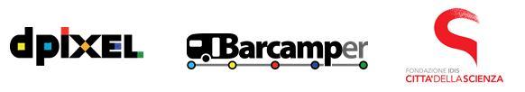 barcamper cds