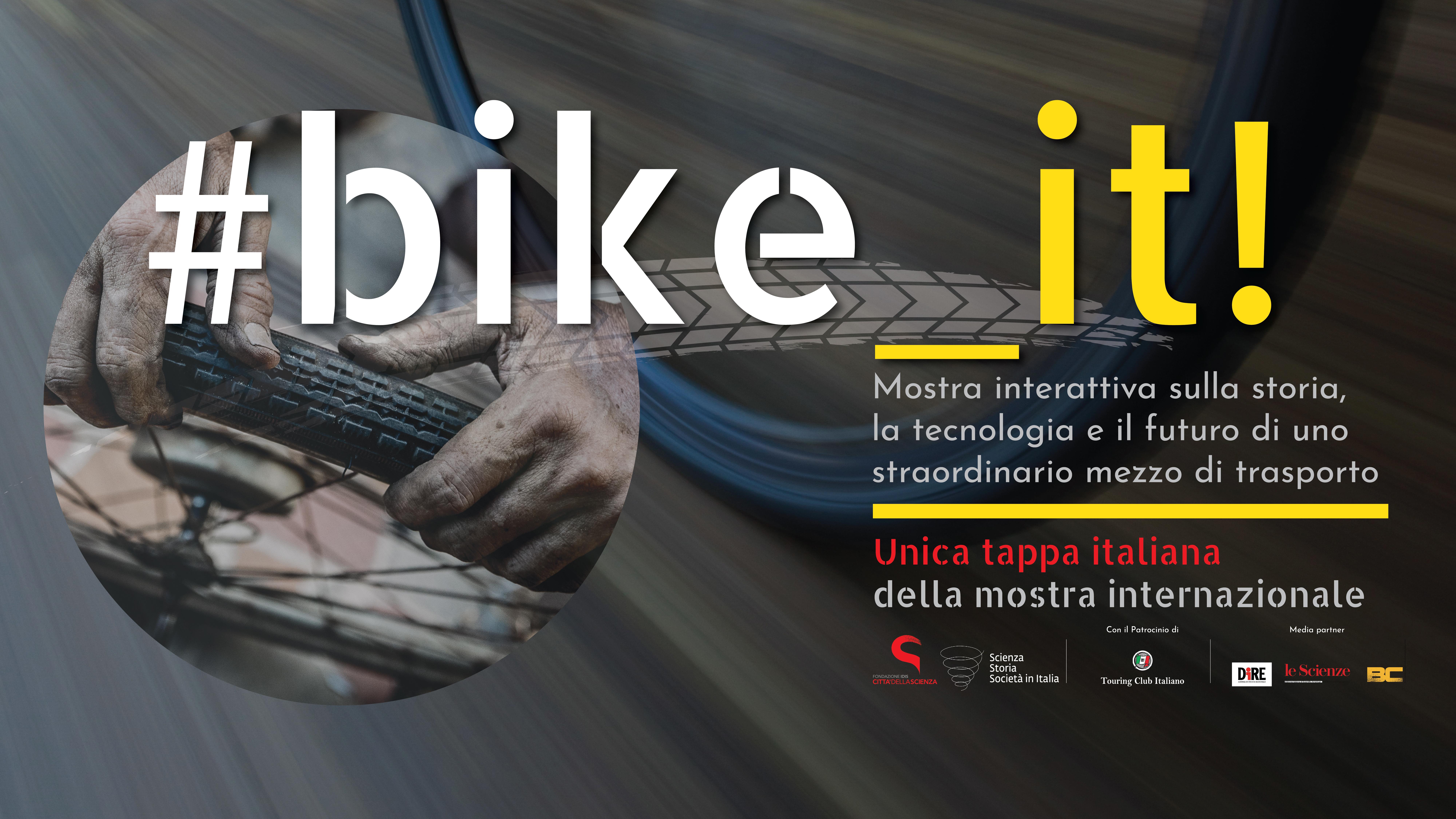 bike_Tavola disegno 1