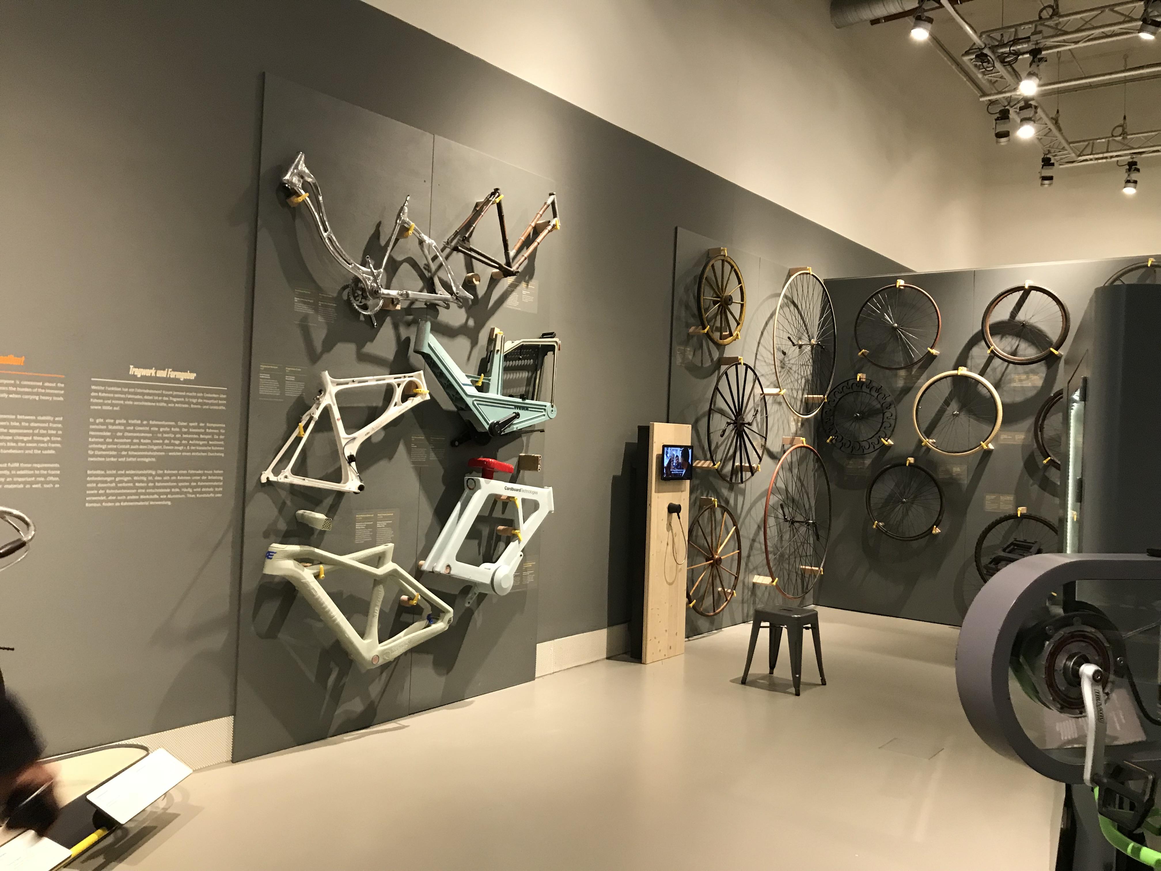 bike_it (2)