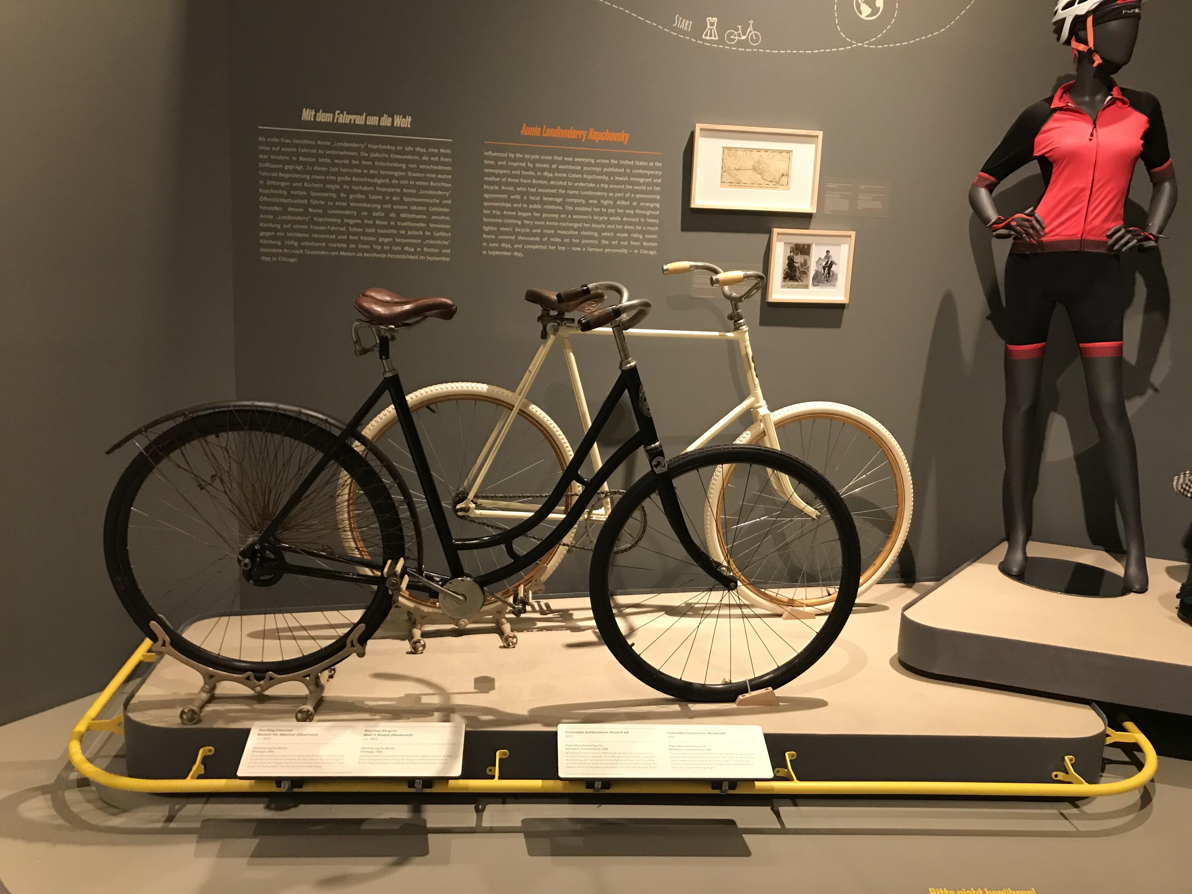 bike_it (3)