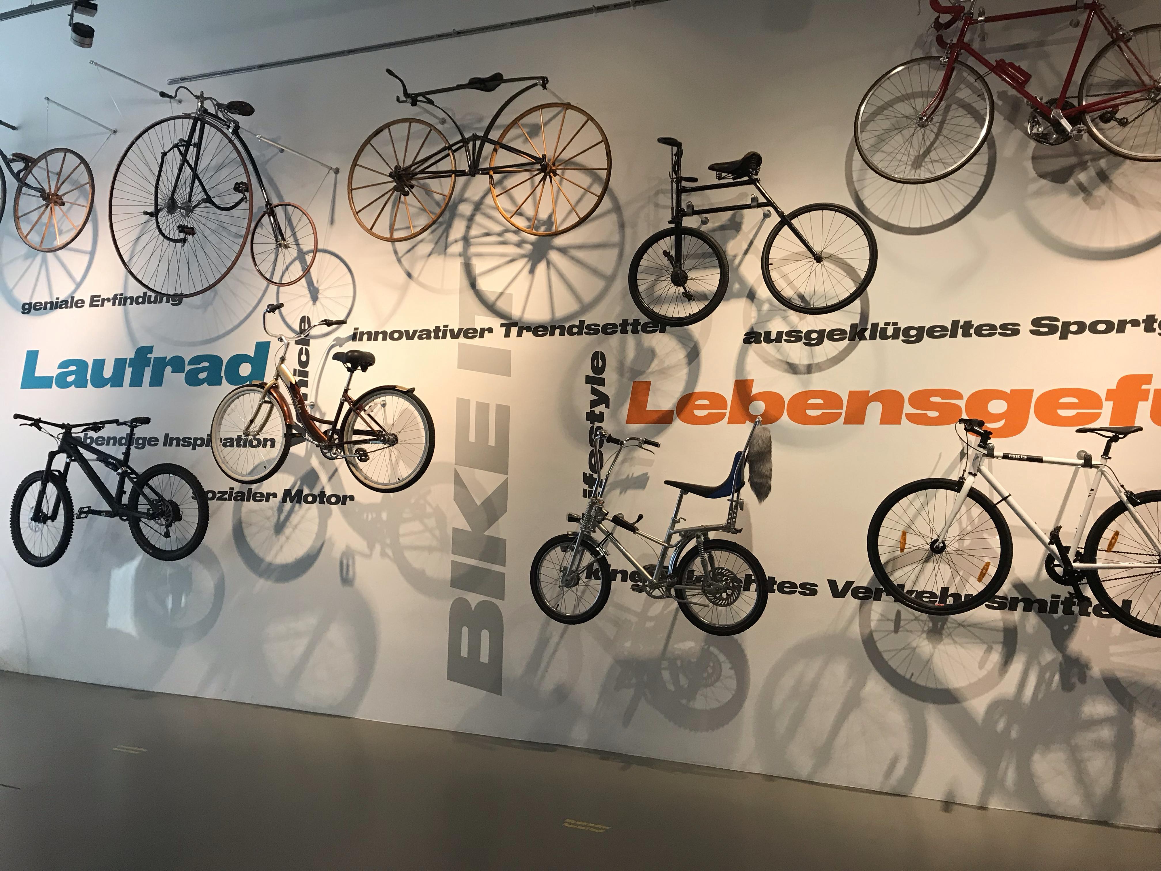 bike_it (7)