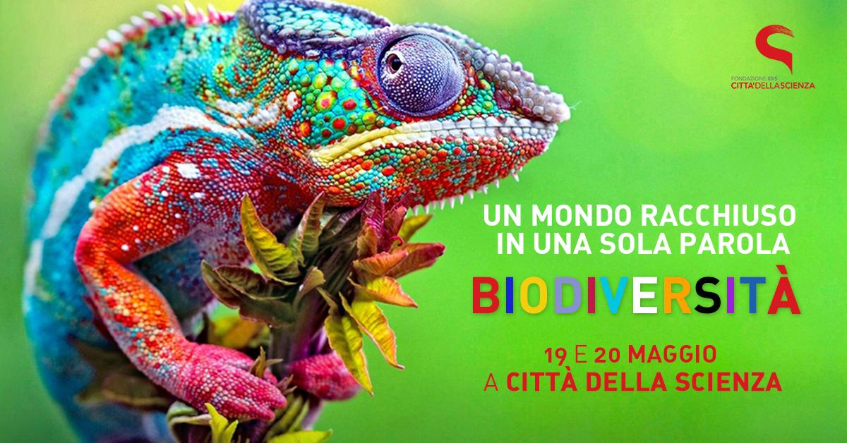 biodiversità fb