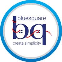 bluesquare