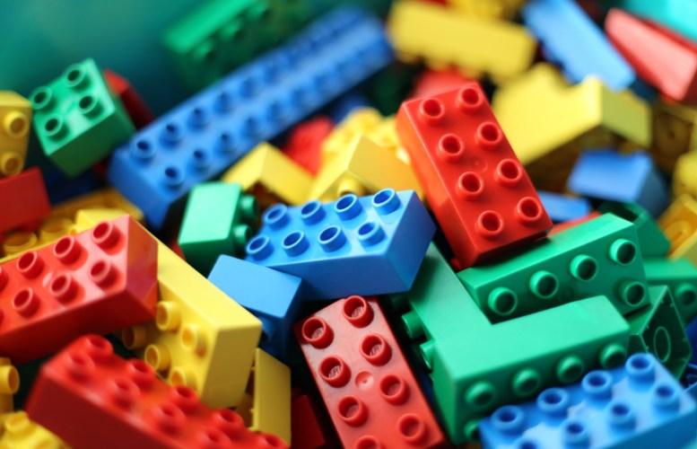 bricks4kidz (3)