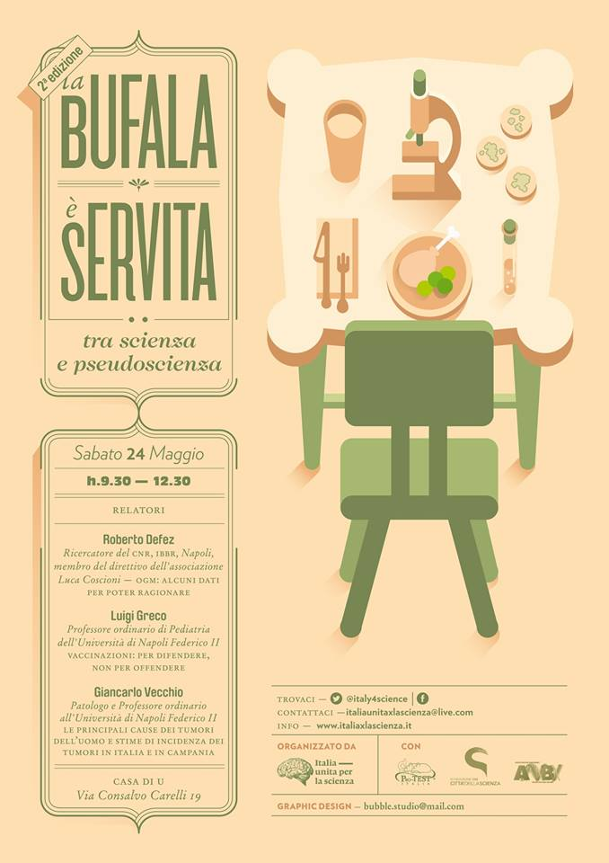 bufala_servita_napoli