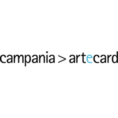 campania artecard
