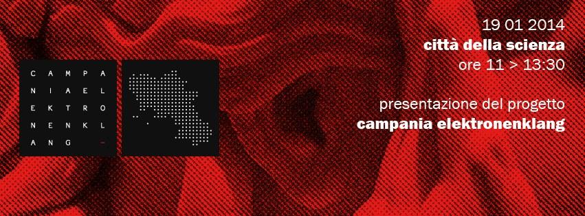 campania_elektronenklang