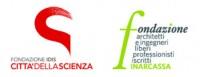 _logotipo CITTA DELLA SCIENZA_001 (invio per CUEN_11_04_2012).cd