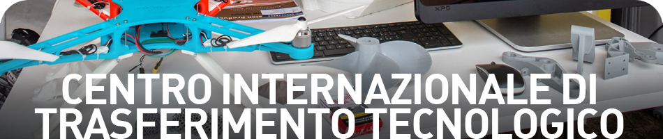 centro internaz trasf tecnol