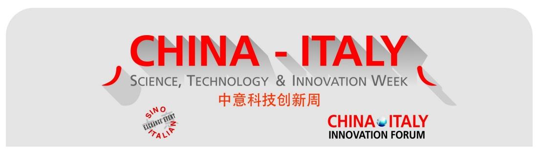 china-italy