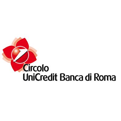 circolo unicredit roma