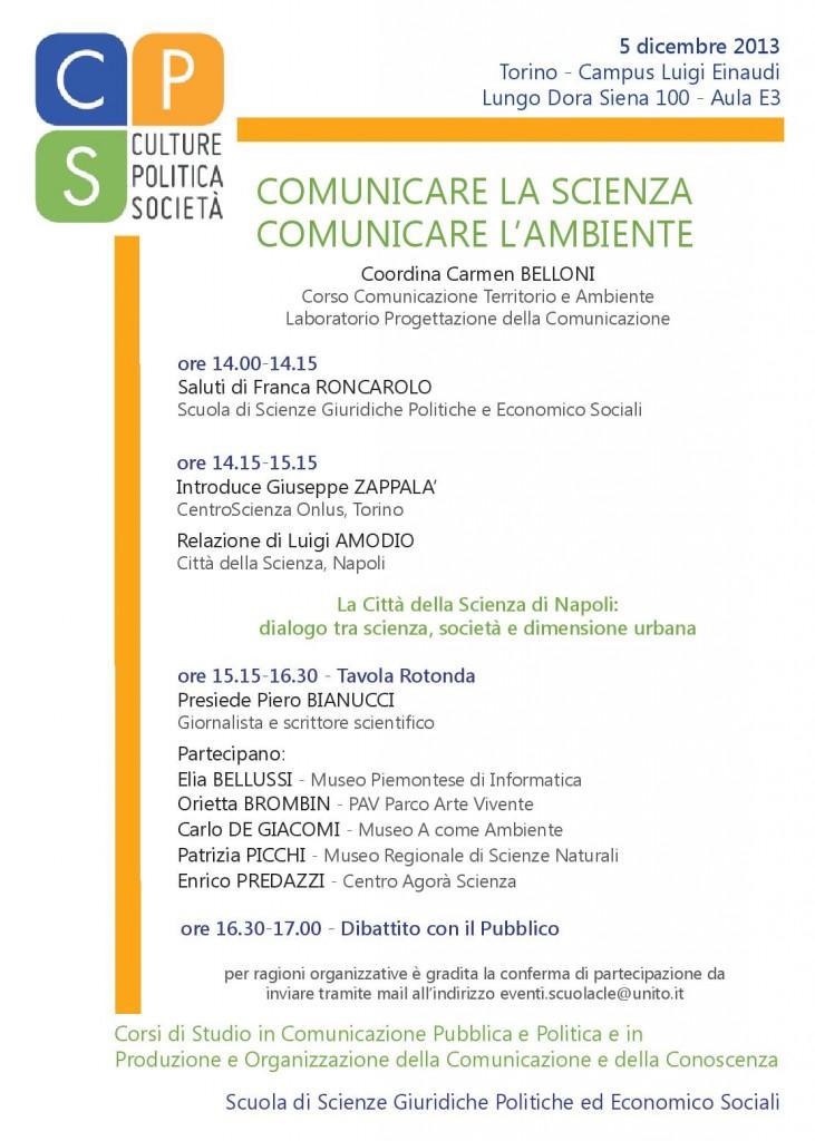 comunicare_scienza_ambiente