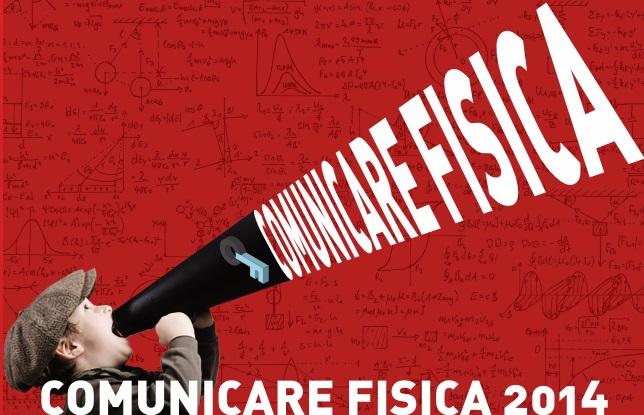 comunicarefisica2014