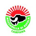 consorzio mozzarella logo MBC-1