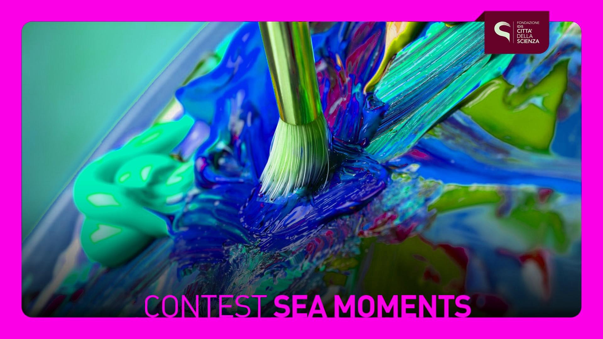 contest-artisti