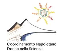 coordinamento donne e scienza