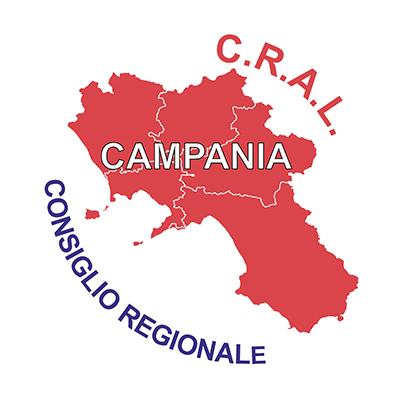 cral consiglio regionale campania