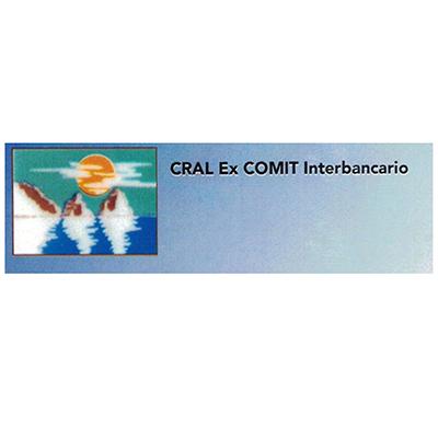 cral ex comit