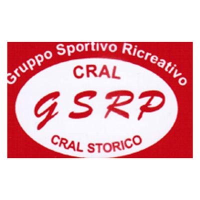 cral gsrp