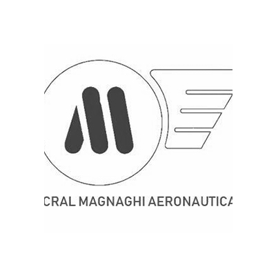 cral magnahi
