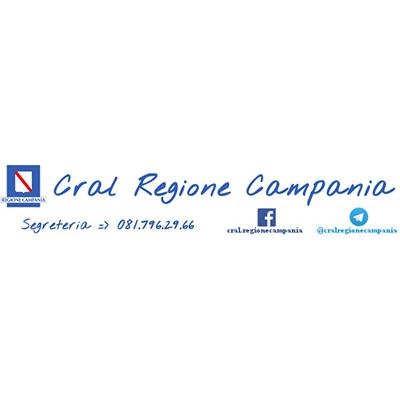 cral regione campania