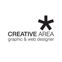 creative-area