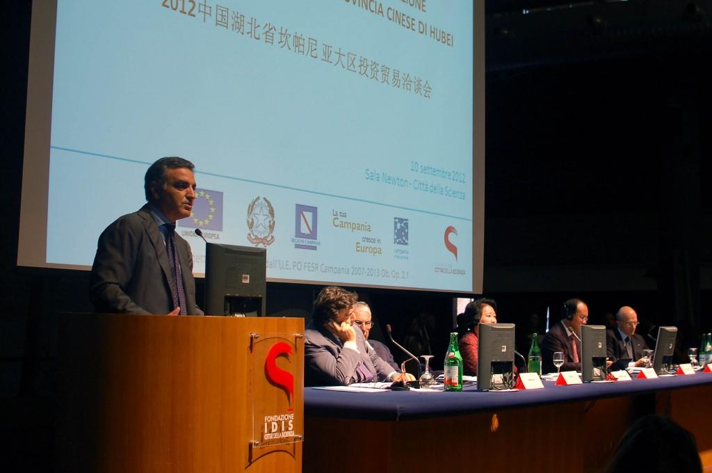 delegazione cinese-02