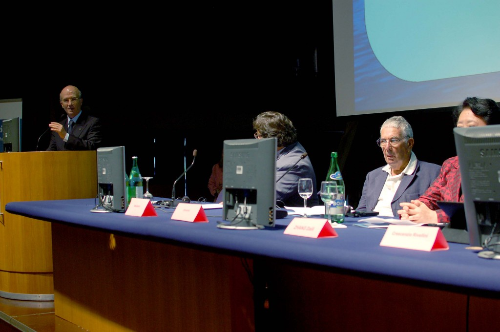 delegazione cinese-06