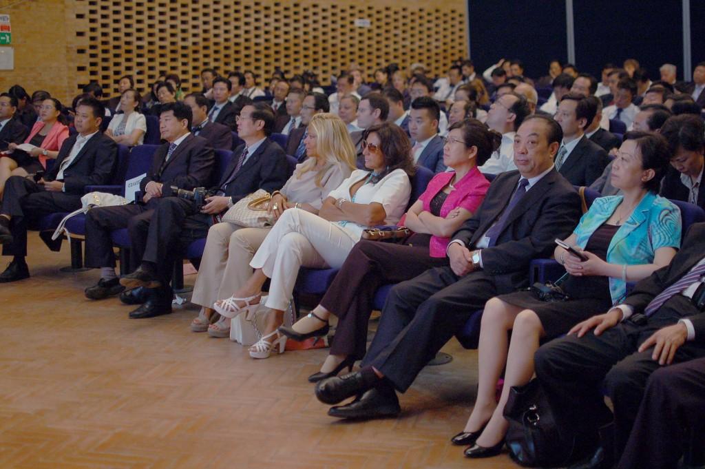 delegazione cinese-07