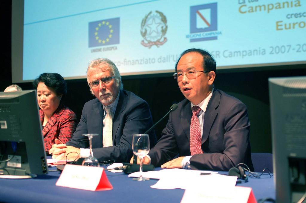 delegazione cinese-09
