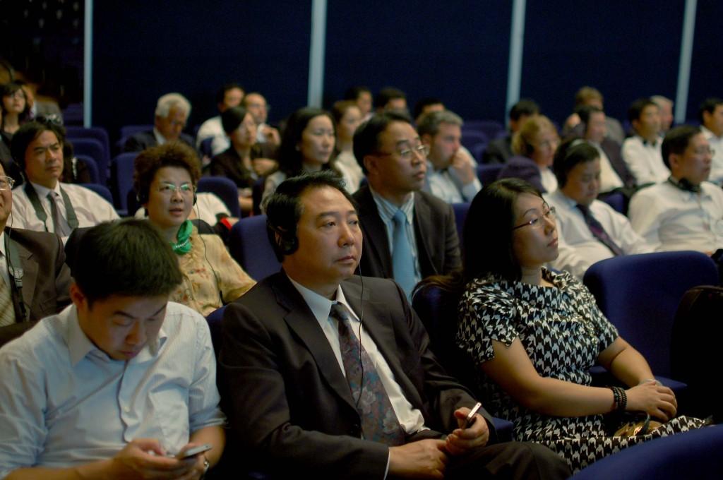 delegazione cinese-10
