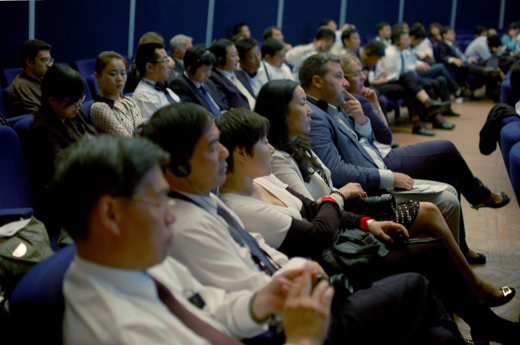 delegazione cinese-11