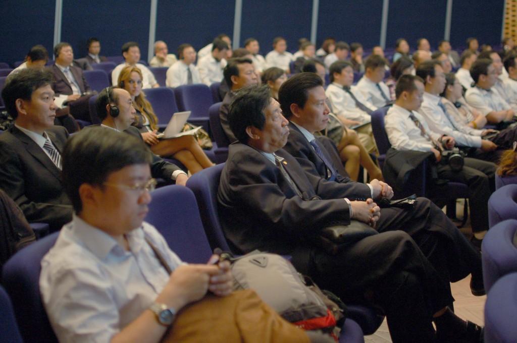 delegazione cinese-13
