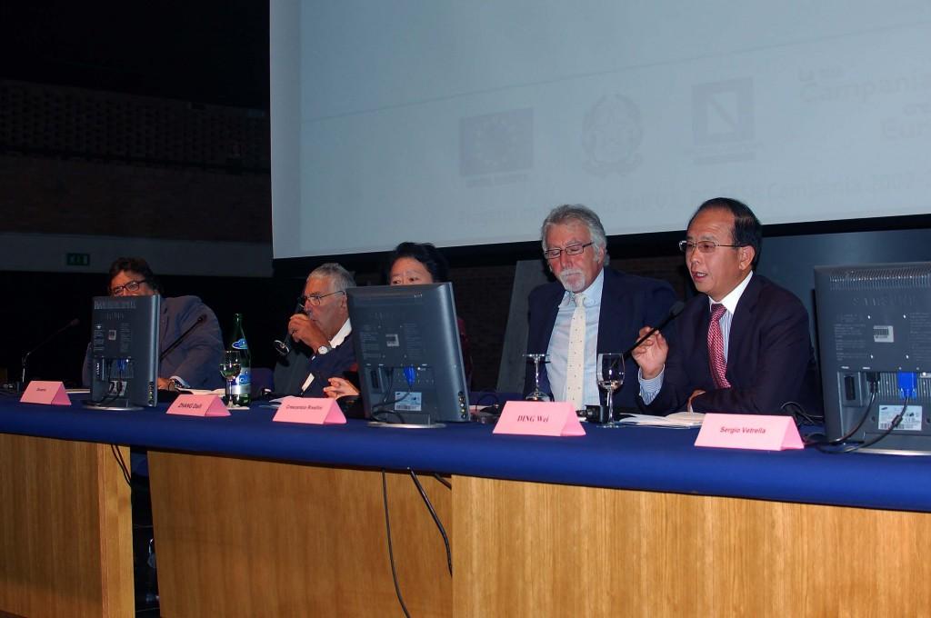 delegazione cinese-14