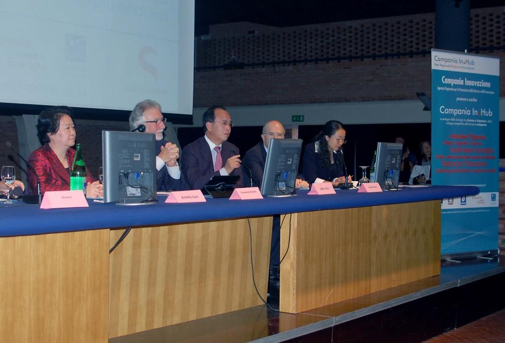 delegazione cinese-16