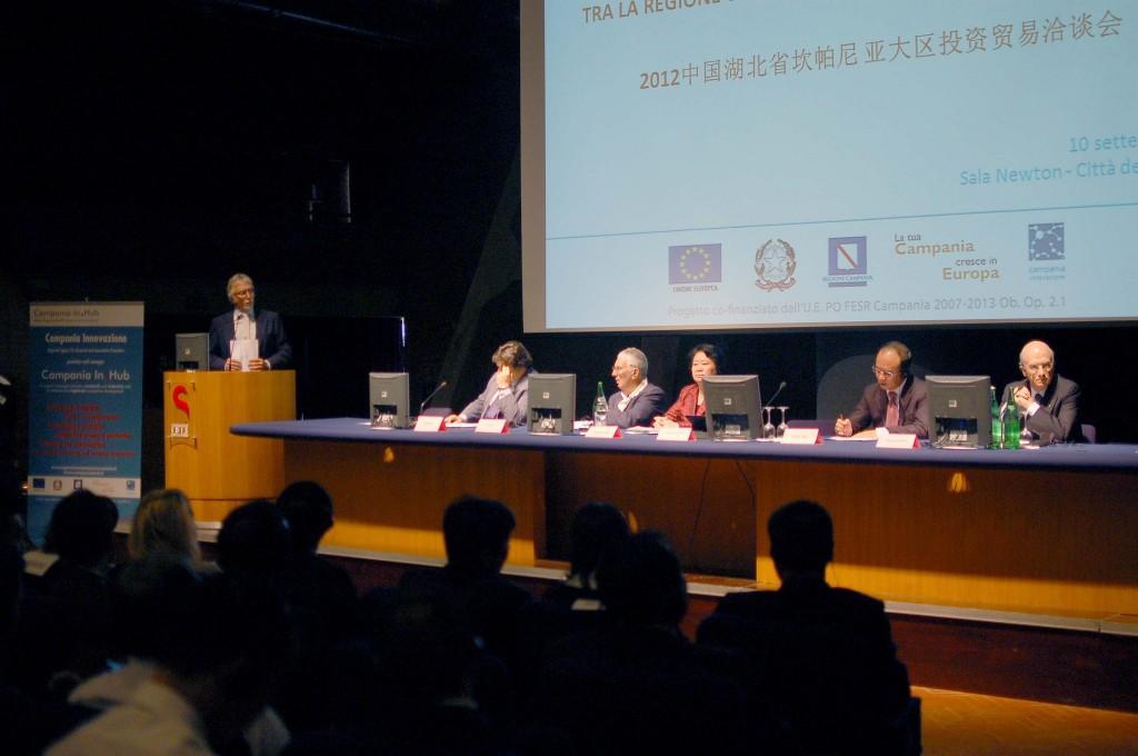 delegazione cinese-23