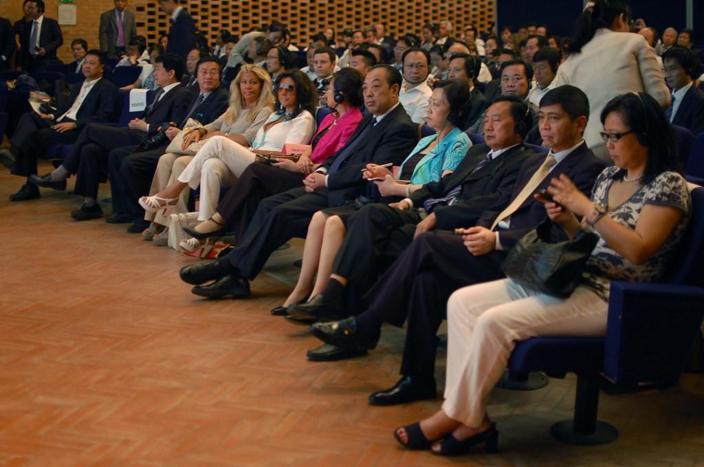 delegazione cinese-25