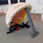diatom_helmet1