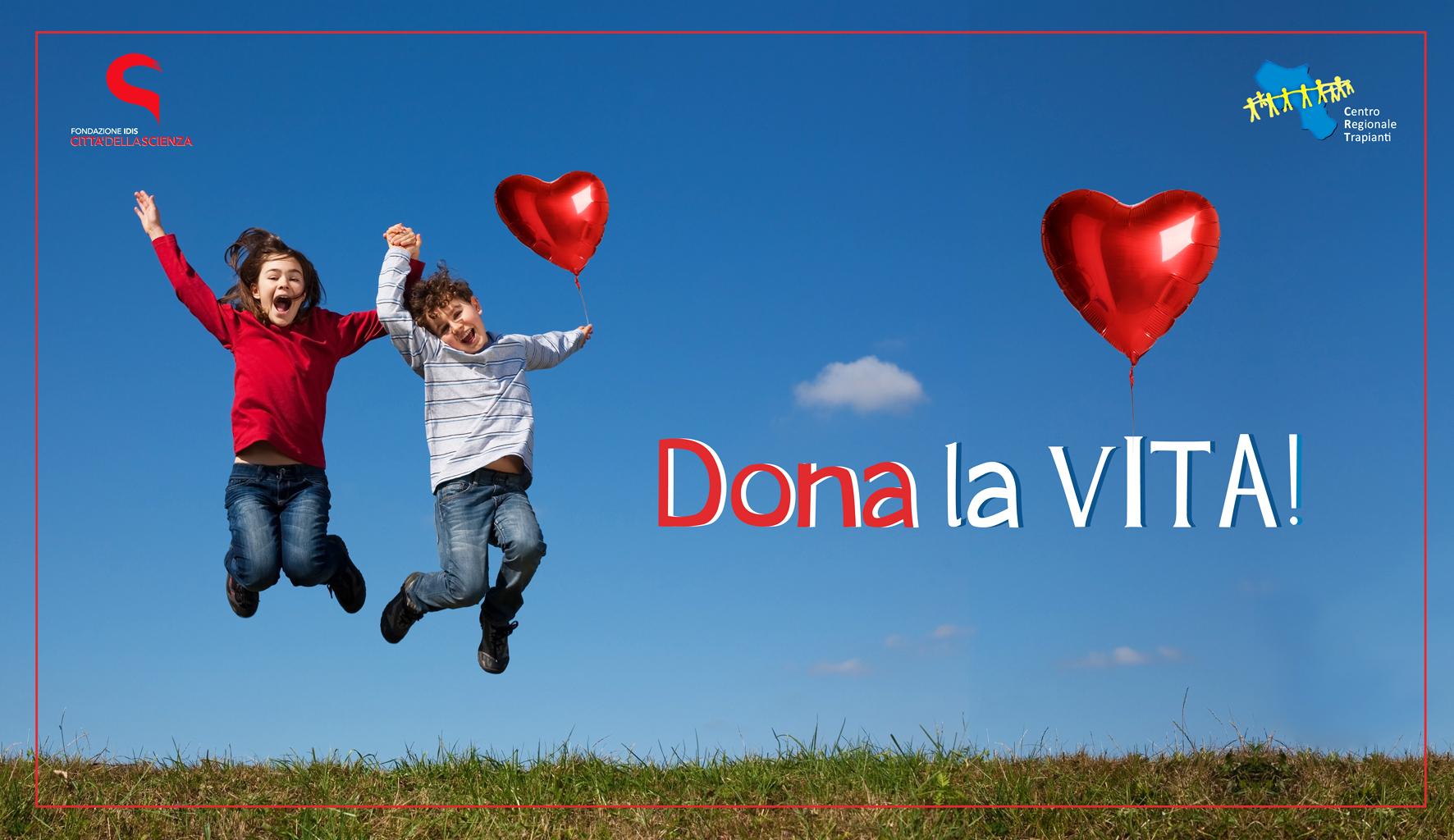 donalavita