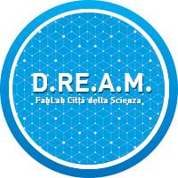 dream cds