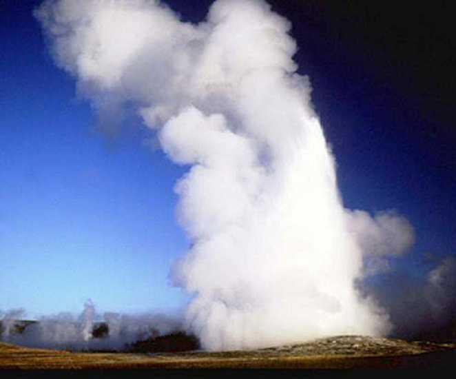 energia-geotermicarsz